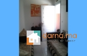Immobilier-103, Bel appartement ensoleillé Essaouira El Jadida
