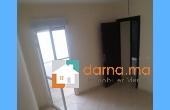 Immobilier-1031, APPARTEMENT 55M TAMARIS DAR BOUAZZA
