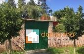 Jolie ferme a vendre de 1.5 hectare