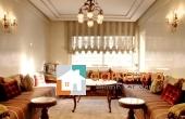 Immobilier-1108, Bel appartement à vendre sur Val fleuri