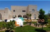 Immobilier-113, Villa meublée essaouira à vendre