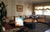Immobilier-1149, appartement à vendre  123 m²