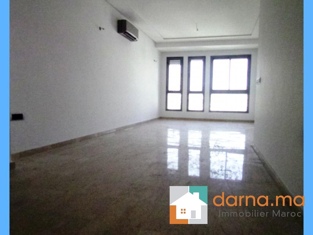 Immobilier 1419   Appartement 2 Ch Terrasse 5 Eme étage Sud En Savoir Plus  Sur Https://www.avito.ma/fr/account/my_ads#zWCLtJM9O93fjBSx.99