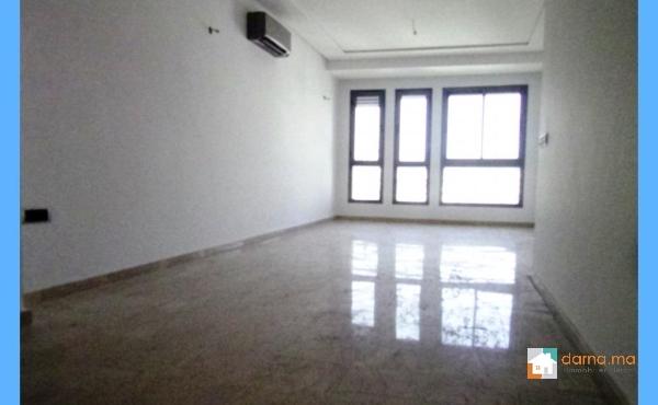 Appartement 2 ch terrasse 5 eme étage sud En savoir plus sur https ...