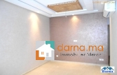 Appartement en location Hay Riad