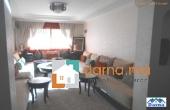 Appartement meublé en location Rabat Centre-Ville