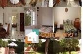 Location journalière casablanca Maroc villa meublée à 1200 dhs (120 euros) / nuit GSM : 002126.17.01.66.96
