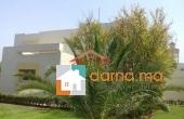 Villa neuve de 1000m² en location à OLM
