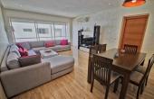 Appartement à vendre - Dar Bouazza 74 m²
