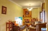 Immobilier-2127, Bel appartement duplex à vendre - Al Qods