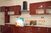 Immobilier-220, cuisine équipée