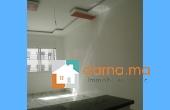 Immobilier-2268, Appartement de luxe 73m H.Salam