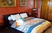 Immobilier-2316, App confortable à Maarif Casablanca