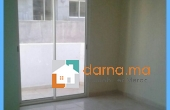 Immobilier-2349, Bel Appartement a vendre 100m2