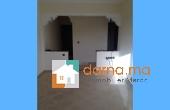 Appartement à vendre 60 m2 à Massira 1 D