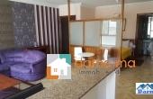 Immobilier-2438, Studio pour loyer au centre de Casablanca