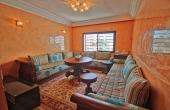 Immobilier-2462, Appartement à vendre Bd La Résistance – Centre ville