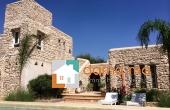 Superbe villa à vendre à Essaouira