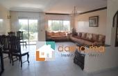Appartement 150 m² Riviera