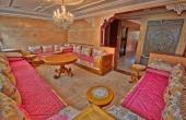 Très beau duplex à vendre – Résidence Andaloussia
