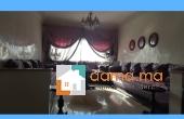 Appartement à vendre à Mohammedia avec Piscine