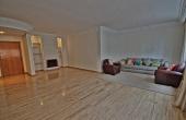 Bel appartement duplex à vendre  - Gauthier
