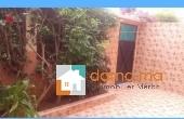 Immobilier-2558, Maison magnifique à louer, longue durée Agadir