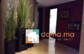Appartement de 131 m2 à 2min de la CGEM - Palmier