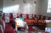 Maison de 120 m2 à Casablanca Nouasseur