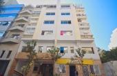 Immobilier-2590, Appartement 112 m2 à vendre – Palmier