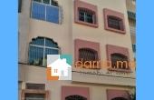 Maison 90 m2 à Kénitra Al Maghrib Al Arabi