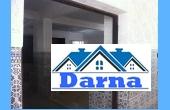 une maison de 121 m² à Tanger