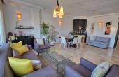Immobilier-2664, Appartement de 156 m2 à vendre – Val fleuri