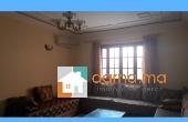 A vendre bel appartement meublé Marrakech
