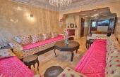 Appartement 113 m2 à vendre – Bourgogne