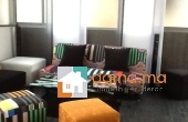 vente appartement moderne au maarif
