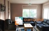 Immobilier-274, App meublé à proximité de Marjane Tanger