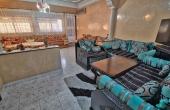 Appartement duplex à vendre 137 m2 – La gironde