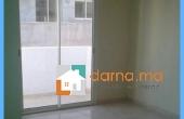 Immobilier-2776, Magnifique Appartement a vendre au Maarif