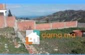Immobilier-2866, terrain en vente a tanger
