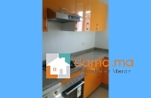 Immobilier-287, LOCATION - Appartement 32 m2 à Casablanca Oasis