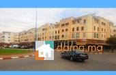 Immobilier-289, Cabinet médecin à vendre  Mohammedia