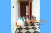 Immobilier-291, Appartement neuf à vendre ville de Larache