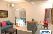 Immobilier-2947, location meublé pour vacance