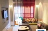 Immobilier-2951, appartement meublé