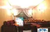 Immobilier-2994, appartement luxueux de vacance à la gironde