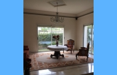 Immobilier-3023, Villa de 400 m2 à California