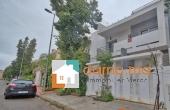 Immobilier-3038,  Charmante villa 226m2 à vendre – Al Yassamine