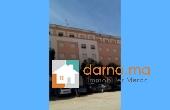 Immobilier-308, Bel appartement situé en face de Marjane TANGER