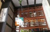 Immobilier-310, APPARTEMENT A VENDRE appartements de luxe situé à la residence SAKAN MARTIL